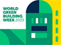 World Green Building